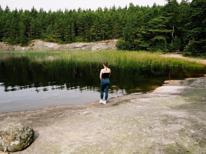 Visiting my Second Home – Strömstad, Sweden | TravelGuide